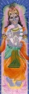 Krishna - lr