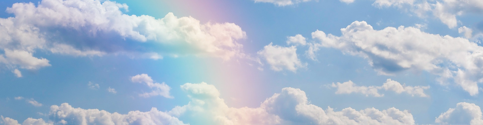 Rainbow-cloud-banner