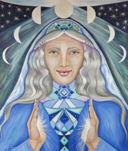 The Ascended Masters   Ascension Healing